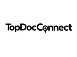 TOP DOC CONNECT