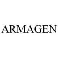 ARMAGEN
