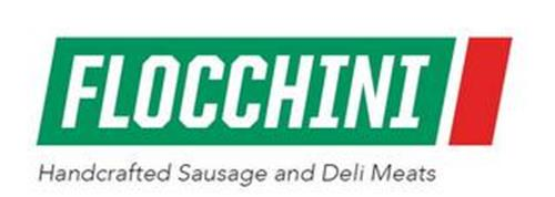FLOCCHINI HANDCRAFTED SAUSAGE AND DELI MEATS