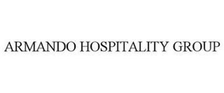 ARMANDO HOSPITALITY GROUP