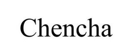 CHENCHA