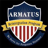 ARMATUS REINTEGRATION PROGRAM