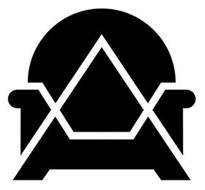 Armchair Outdoors, LLC