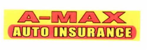 a max auto insurance trademark of armco insurance agency