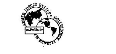 ARMED FORCES RELIEF AND BENEFIT ASSOCIATION ON LAND-SEA-AIR