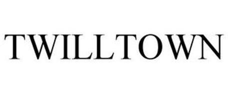 TWILLTOWN