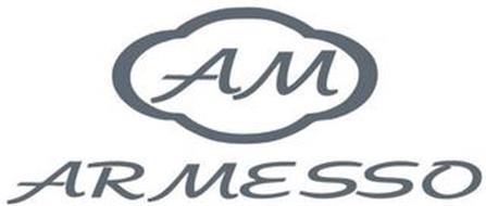 AM ARMESSO