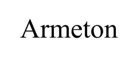 ARMETON