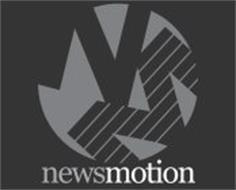 NM NEWSMOTION