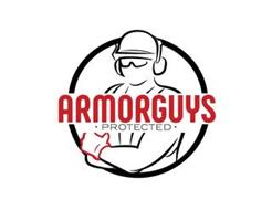 ARMORGUYS PROTECTED