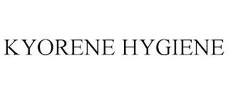 KYORENE HYGIENE