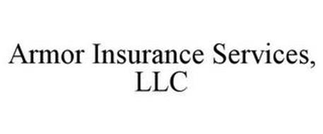 ARMOR INSURANCE SERVICES, LLC