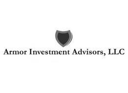 ARMOR INVESTMENT ADVISORS, LLC