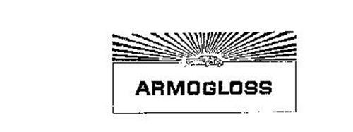 ARMOGLOSS