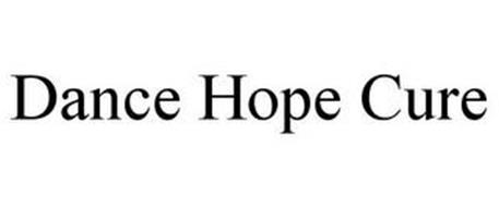 DANCE HOPE CURE