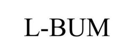 L-BUM