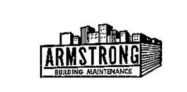 ARMSTRONG BUILDING MAINTENANCE