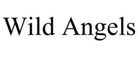 WILD ANGELS