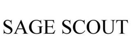 SAGE SCOUT