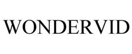 WONDERVID