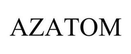 AZATOM