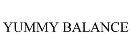 YUMMY BALANCE