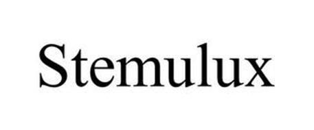 STEMULUX