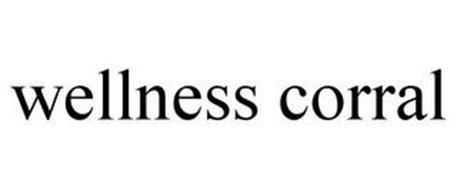 WELLNESS CORRAL