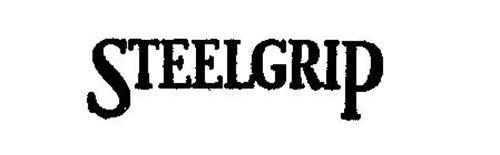 STEELGRIP