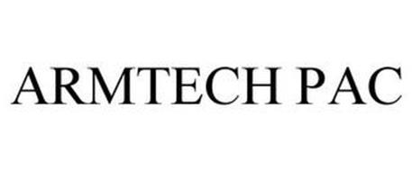 ARMTECH PAC