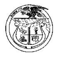 SINCE 1775