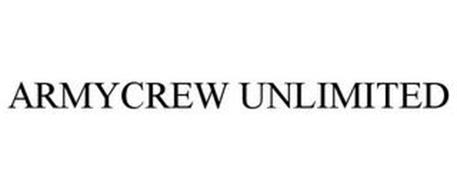 ARMYCREW UNLIMITED