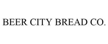 BEER CITY BREAD CO.