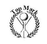 TOP MARK