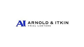 AI ARNOLD & ITKIN TRIAL LAWYERS