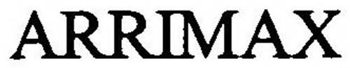 ARRIMAX