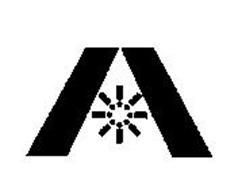 Arnold Industries, Inc.