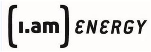 [I.AM] ENERGY
