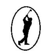 Arnold Palmer Enterprises, Inc.