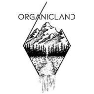 ORGANICLAND