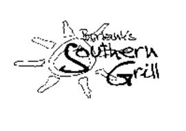 BURBANK'S SOUTHERN GRILL