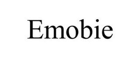EMOBIE