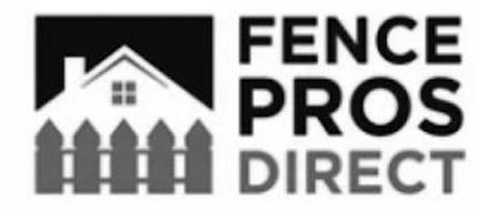 FENCE PROS DIRECT