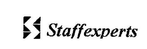 STAFFEXPERTS