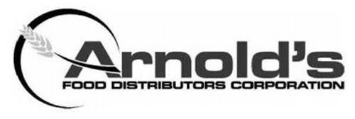 Arnold S Food Distributors Corporation