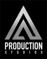 AA PRODUCTION STUDIOS