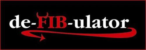 DE-FIB-ULATOR