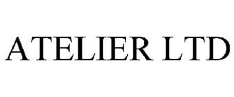 ATELIER LTD