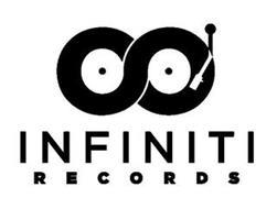 INFINITI RECORDS