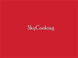 SKYCOOKING